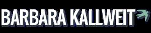 Barbara Kallweit | k:oncept cordis